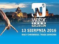 Water Show Szczecin
