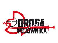 """Teledysk - Pokój z Widokiem na Wojne feat. Sokol """"Moja pierwsza dziewczyna - Remix 1"""""""