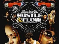 Hustle and Flow 2005