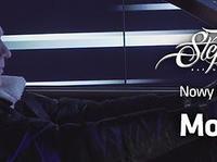 Te-Tris - Moroder - nowy klip
