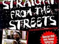 Straight from the Streets 1998