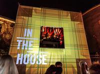 Wielki finał In the House by Desperados podbił imprezową Warszawę