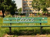 """Proceente świętuje premierę płyty """"Cytrynychmielecebede"""""""