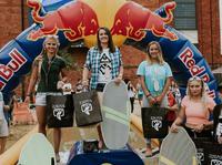 Red Bull Skim It 2017