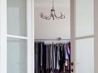 Showroom Full Of Style