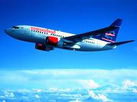 Samolotem z ABRADAB'em na Burn SnowShow Week - ostatnie miejsca!