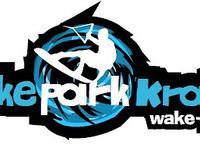 Wake Park - Kryspinów