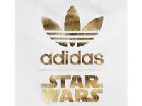 adidas x Star Wars – kolekcja 2011