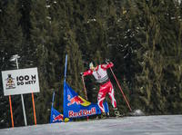 Red Bull Bieg Zbójników 2016