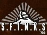 Klub Sfinks