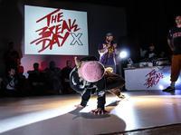 The Break Day XI - znamy jury i pulę nagród