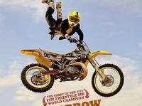 Tomorrow Will Be Better od 10 maja w czeskich kinach