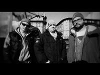 Slums Attack, Śliwa i Kroolik Underwood wspólnie na KODEX 5
