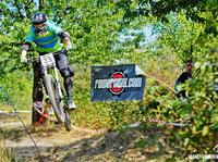 Downhill Contest 2012 - Góra Żar