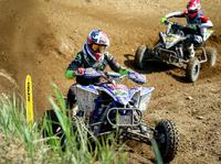 Tor Motocrossowy w Obornikach