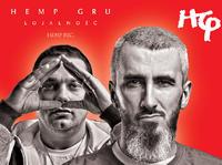 Hemp Gru - Kiedy Zabraknie Słońca - tekst