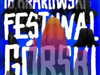 18. Krakowski Festiwal Górski