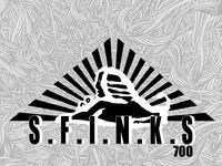 Klub Sfinks 700 Sopot