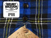 Koncert Grubsona i BRK w Warszawie
