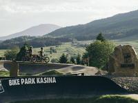 Kolejna lokalizacja Pucharu i Mistrzostw Polski Pumptrack