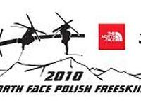 The North Face Polish Freeskiing Open 2010