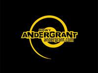 AnderGrant