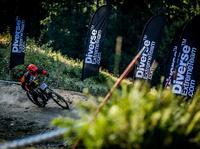 Diverse Downhill Contest: Puchar Polski rusza już w ten weekend