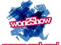 Dodaj SnowShow na Facebook'u!