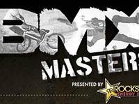 Rafał Kierc wystartuje w niedzielnych finałach BMX Master.