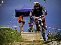 Joy Ride Open 2014 - Zawoja
