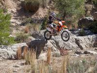 Beskid Hero – pierwsze zawody Hard Enduro w górach już za dwa dni – niezbędnik kibica