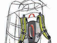 Wędruj wygodnie: Jak dobrze dopasować plecak?