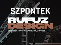 """Rufuz z numerem """"Szpontek"""" - sprawdźcie odsłuch!"""
