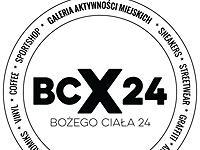 BC24 - Bożego Ciała 24