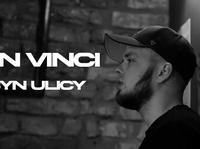 "Vin Vinci z bezkompromisowym singlem ""Syn ulicy"""