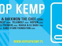 Hip Hop Kemp 2015