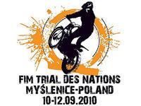 FIM Trial Des Nations