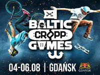 Cropp Baltic Games 2017