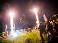 Ruszyły zapisy na Małopolska Joy Ride Zakończenie Sezonu