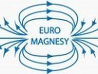 EURO MAGNESY - sklep z magnesami