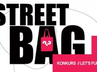 Konkurs magazynu STREETMAG i LET'S FUNKY!
