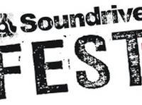 II edycja SOUNDRIVE FEST 2013