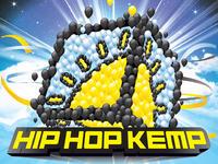 Hip Hop Kemp 2011 - premiera polskiego hymnu