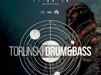 Toruński Drum&Bass