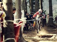 Diverse Downhill Contest - ostatnie pucharowe zmagania!