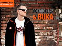 Buka - HHK 2014