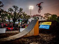 Konkurs Dirt BTP 2015
