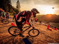 Joy Ride Fest 2014 w Kluszkowcach