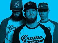 GR Team
