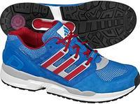 Adidas Equipment Support Wiosna 2011